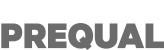 Impac Prequal Logo